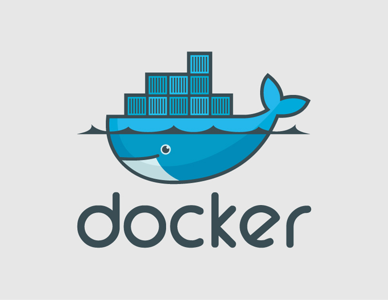 How to use Docker for local web development: an update