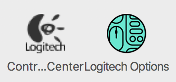 Having issues with your cordless Logitech Unifying device on