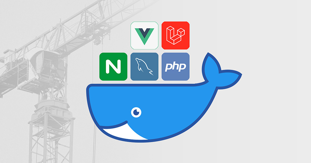 Worker for Docker